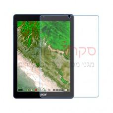 Acer Chromebook Tab 10 מגן מסך נאנו זכוכית 9H יחידה אחת סקרין מוביל