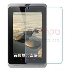 Acer Iconia B1-720 מגן מסך נאנו זכוכית 9H יחידה אחת סקרין מוביל
