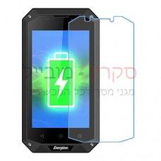 Energizer Energy 400 LTE מגן מסך נאנו זכוכית 9H יחידה אחת סקרין מוביל