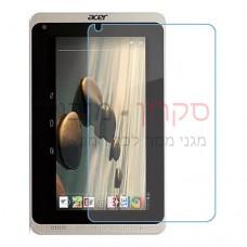 Acer Iconia B1-721 מגן מסך נאנו זכוכית 9H יחידה אחת סקרין מוביל