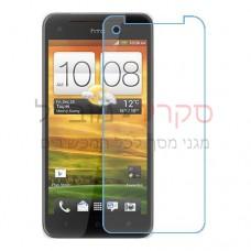 HTC Butterfly מגן מסך נאנו זכוכית 9H יחידה אחת סקרין מוביל