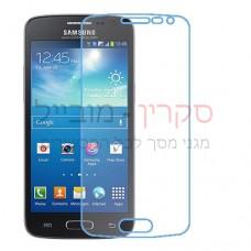 Samsung G3812B Galaxy S3 Slim מגן מסך נאנו זכוכית 9H יחידה אחת סקרין מוביל