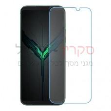 Xiaomi Black Shark 2 מגן מסך נאנו זכוכית 9H יחידה אחת סקרין מוביל