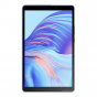 Honor Tablet X7