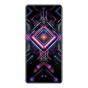 Xiaomi Redmi K40 Gaming