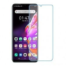 Infinix Hot 10s NFC מגן מסך נאנו זכוכית 9H יחידיה אחת סקרין מובייל