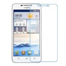 Huawei Ascend G630 מגן מסך נאנו זכוכית 9H יחידה אחת סקרין מוביל