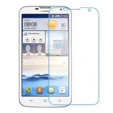 Huawei Ascend G730 מגן מסך נאנו זכוכית 9H יחידה אחת סקרין מוביל
