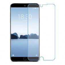 Meizu 15 Lite מגן מסך נאנו זכוכית 9H יחידה אחת סקרין מוביל
