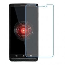 Motorola DROID Mini מגן מסך נאנו זכוכית 9H יחידה אחת סקרין מוביל