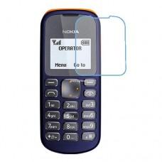 Nokia 103 מגן מסך נאנו זכוכית 9H יחידה אחת סקרין מוביל