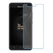 Panasonic Eluga A4 מגן מסך נאנו זכוכית 9H יחידה אחת סקרין מוביל