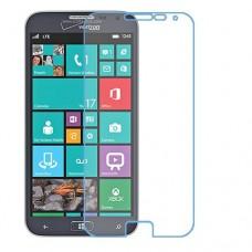 Samsung ATIV SE מגן מסך נאנו זכוכית 9H יחידה אחת סקרין מוביל