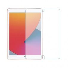 Apple iPad 10.2 (2020) מגן מסך נאנו זכוכית 9H יחידה אחת סקרין מוביל