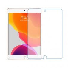 Apple iPad 10.2 מגן מסך נאנו זכוכית 9H יחידה אחת סקרין מוביל
