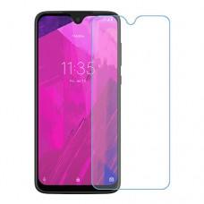 T-Mobile Revvlry+ מגן מסך נאנו זכוכית 9H יחידה אחת סקרין מוביל