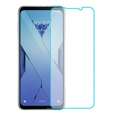 Xiaomi Black Shark 3S מגן מסך נאנו זכוכית 9H יחידה אחת סקרין מוביל