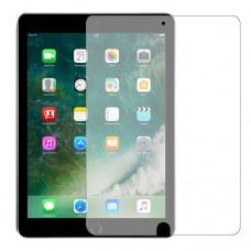 Apple iPad 9.7 (2017) מגן מסך הידרוג'ל שקוף (סיליקון) יחידה אחת סקרין מובייל