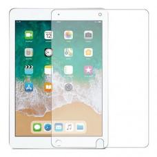 Apple iPad 9.7 (2018) מגן מסך הידרוג'ל שקוף (סיליקון) יחידה אחת סקרין מובייל