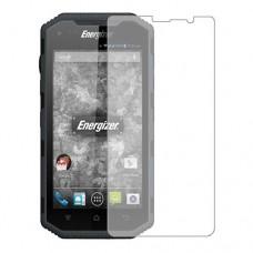 Energizer Energy E500S מגן מסך הידרוג'ל שקוף (סיליקון) יחידה אחת סקרין מובייל