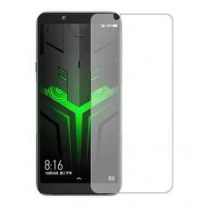 Xiaomi Black Shark Helo מגן מסך הידרוג'ל שקוף (סיליקון) יחידה אחת סקרין מובייל