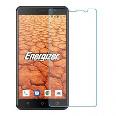 Energizer Energy E500 מגן מסך נאנו זכוכית 9H יחידה אחת סקרין מוביל