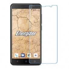 Energizer Energy E500S מגן מסך נאנו זכוכית 9H יחידה אחת סקרין מוביל