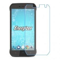 Energizer Energy E520 LTE מגן מסך נאנו זכוכית 9H יחידה אחת סקרין מוביל