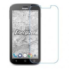Energizer Energy S500E מגן מסך נאנו זכוכית 9H יחידה אחת סקרין מוביל
