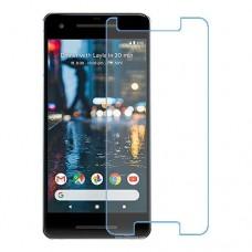 Google Pixel 2 מגן מסך נאנו זכוכית 9H יחידה אחת סקרין מוביל