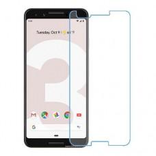 Google Pixel 3 מגן מסך נאנו זכוכית 9H יחידה אחת סקרין מוביל