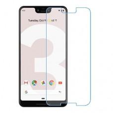 Google Pixel 3 XL מגן מסך נאנו זכוכית 9H יחידה אחת סקרין מוביל