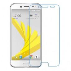 HTC 10 evo מגן מסך נאנו זכוכית 9H יחידה אחת סקרין מוביל