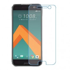 HTC 10 Lifestyle מגן מסך נאנו זכוכית 9H יחידה אחת סקרין מוביל