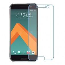 HTC 10 מגן מסך נאנו זכוכית 9H יחידה אחת סקרין מוביל
