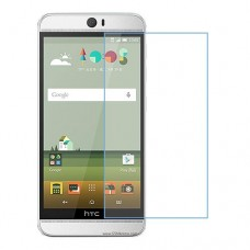 HTC Butterfly 3 מגן מסך נאנו זכוכית 9H יחידה אחת סקרין מוביל