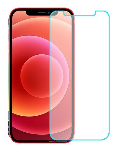 הפופלורי ביותר Apple iPhone 12